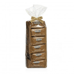 Biscuits speculoos 300g