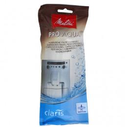 Cartouche filtrante Melitta Caffeo pro aqua