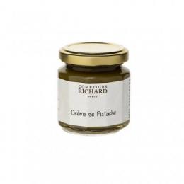 Crème de pistache 120g