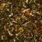 Thé vert aromatisé mandarine et citronnelle Bio sachet 100g